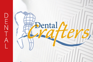 2017-11-30-CUSTOMER-Dental Crafters-EN