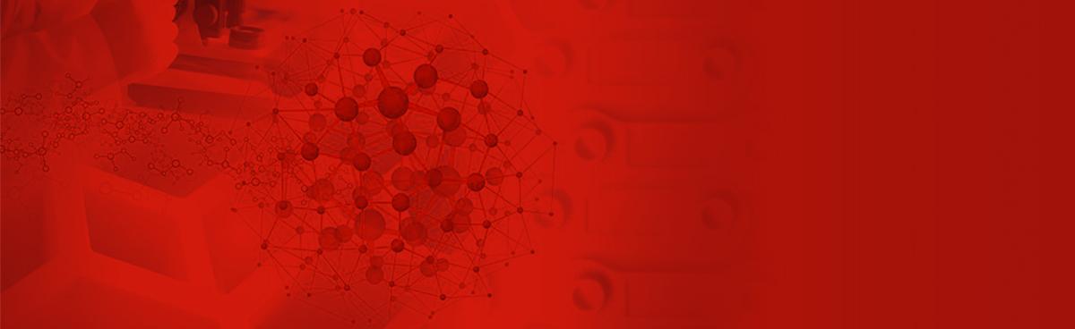 plastcure_illustration_molecule