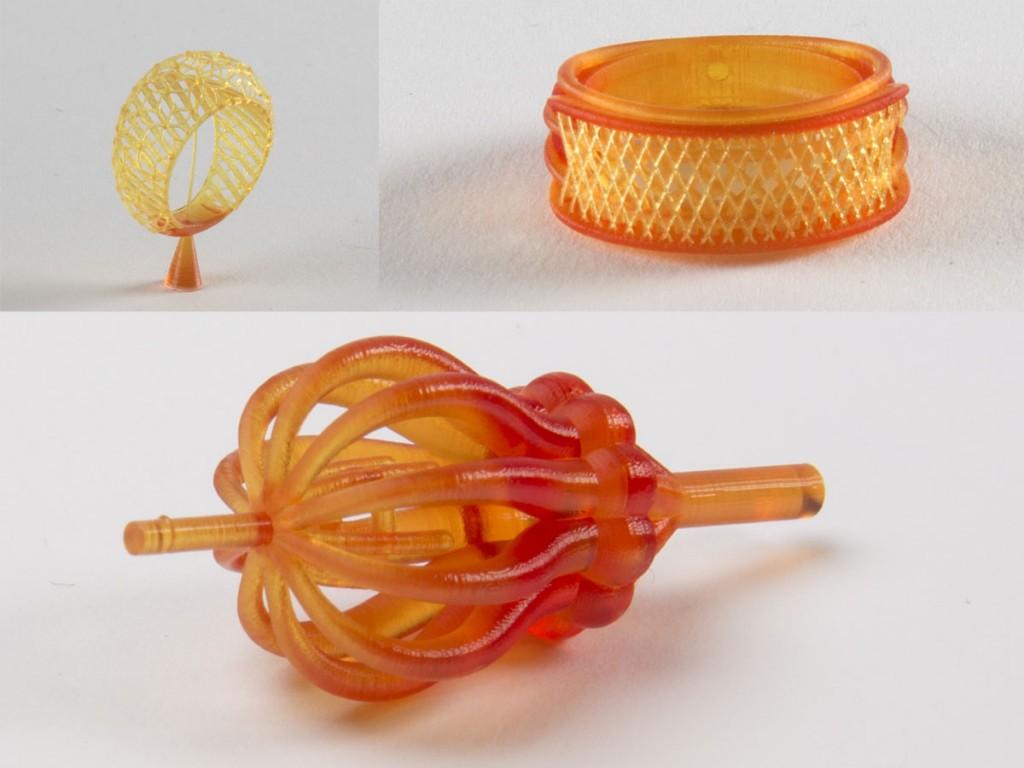 3D-printed-master-model-resin-lost-wax