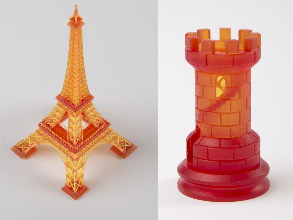 Architecture-designCast