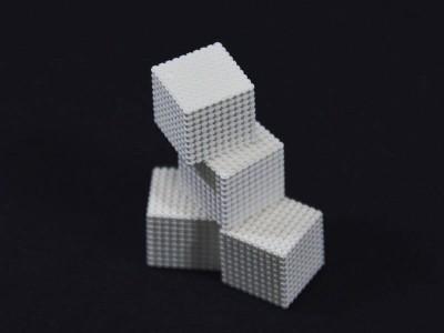 ceramique-hydroxyapatite-matiere-impression-3d-medical
