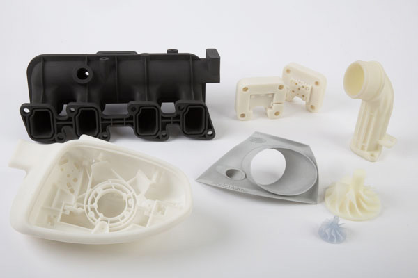 pieces-automobile-imprimees-3d