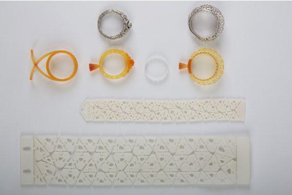 pieces-bijouterie-imprimees-3d