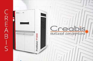 2017-11-30-CUSTOMER-Creabis-EN
