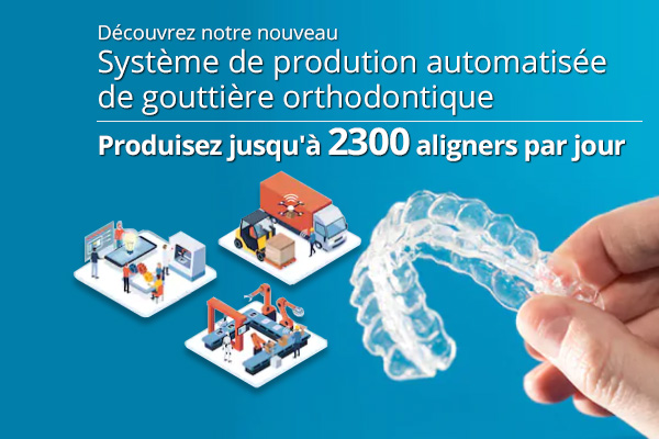 homepage-slider-aligners-automation-FR