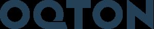 Prodways Tech partners Oqton