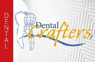 2017-11-30-CUSTOMER-Dental-Crafters-EN