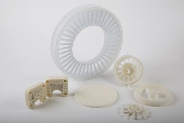 3D-printed-aerospace-parts