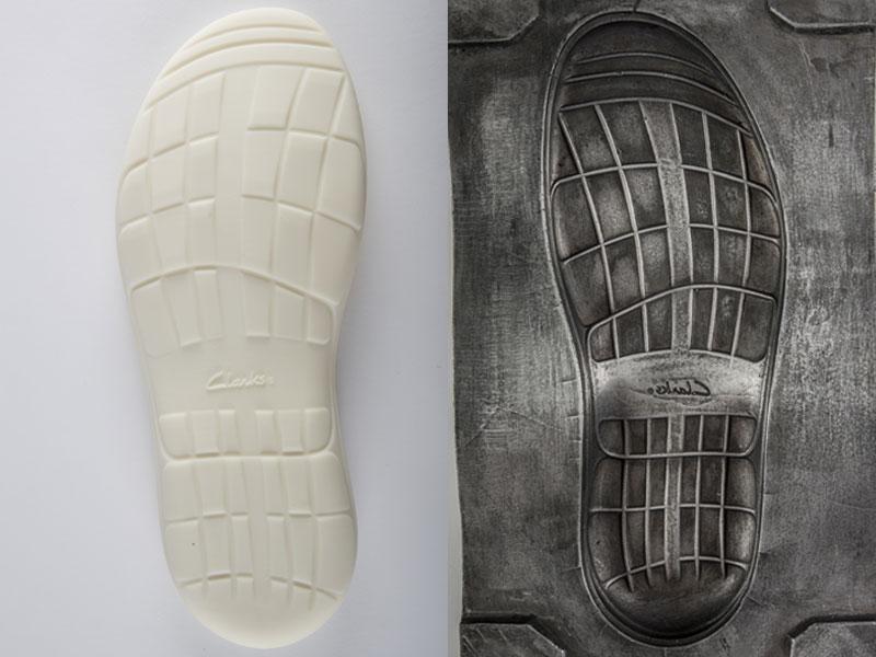 3D-printing-master-model