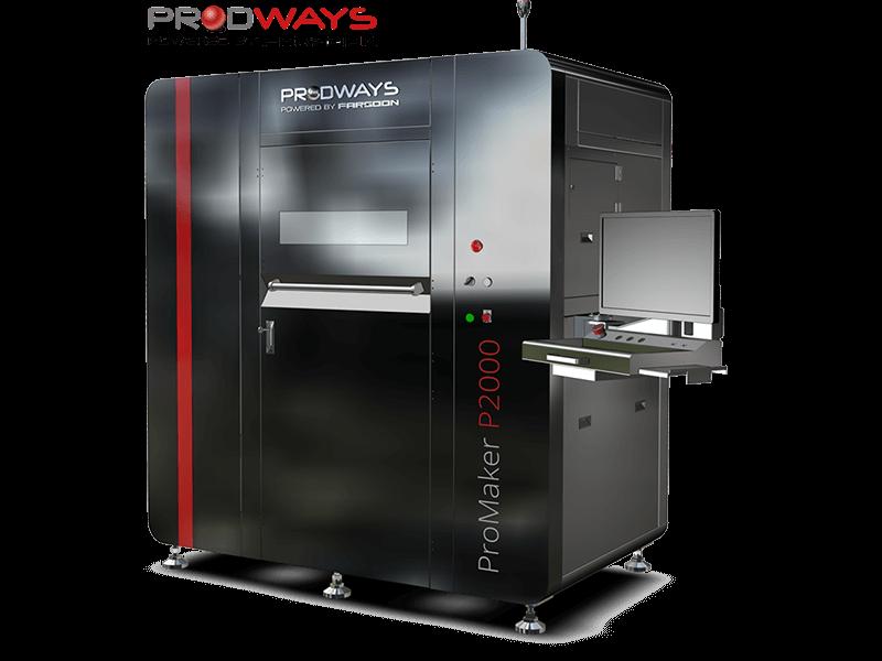 Industrial-3D-printer-laser-sintering-plastic-parts