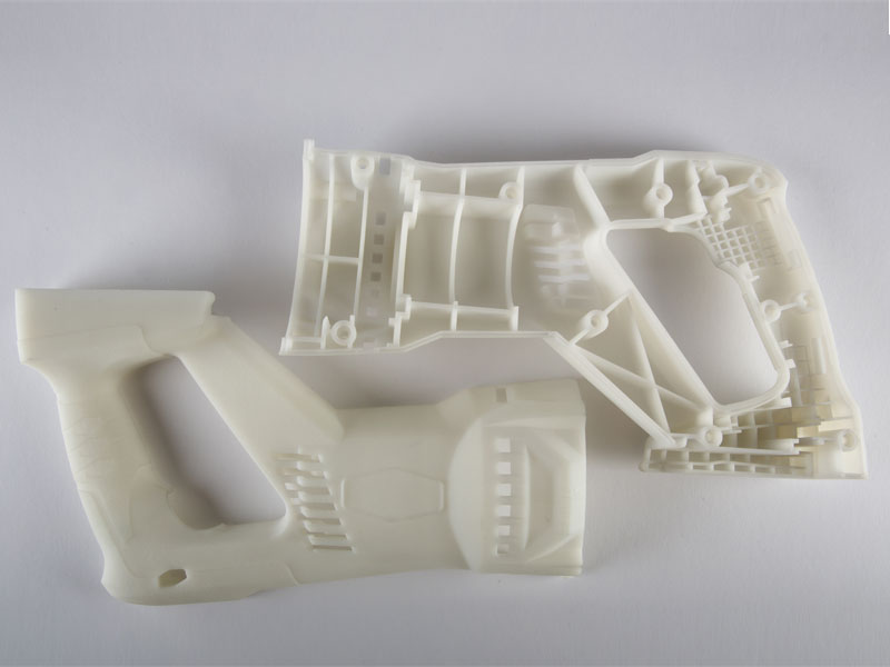 consumer-goods-prototyping