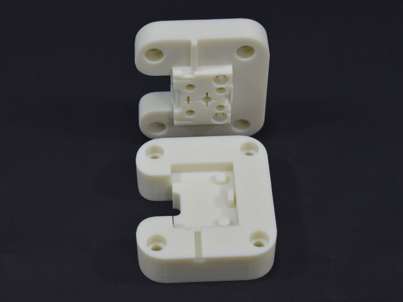 thermoplastic-injection-automotive-3d-printing-PA12