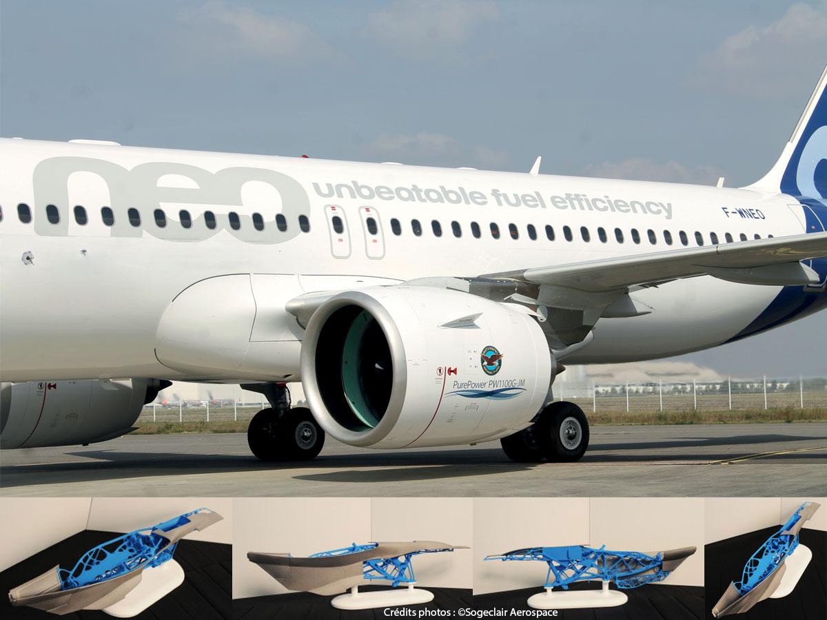Aerospace-Design-prototype-production-SLS®-case-study