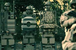 Defense-humanoid-robots-security-ECA-additive-manufacturing