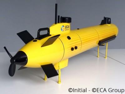 ECA-Maquette-10