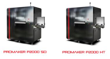 Prodways-ProMakerP2000