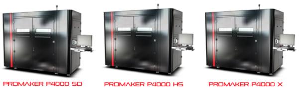 Prodways-ProMakerP4000